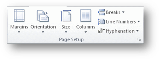 Learn These Remove Page Number Latex Article {Swypeout}